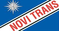 Novitrans Bevrachting BV